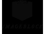 ImageBlock