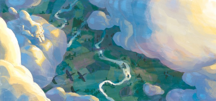 Cloud_Country_spread_1